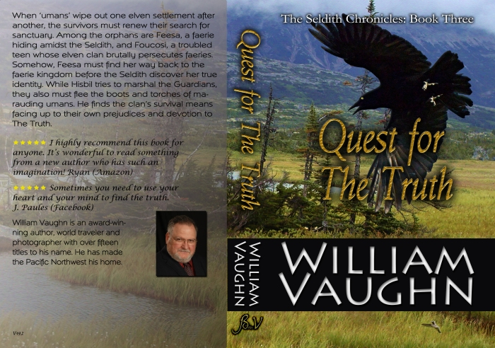 Quest for The Truth Cover V19.2.jpg